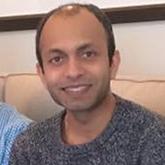 Dr. Wajra Sri Shanthikumara