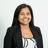 Dr. Chaminda Wijewardhana