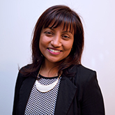 Dr. Thushara Pussella