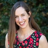 Fiona MacDonald (Sustenance Solutions)
